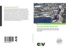 Bookcover of Florida State Road 527