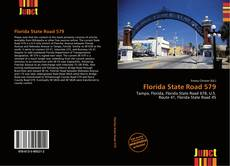 Bookcover of Florida State Road 579