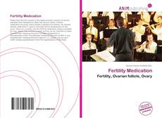 Bookcover of Fertility Medication