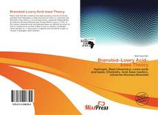 Copertina di Brønsted–Lowry Acid–base Theory