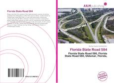 Bookcover of Florida State Road 584