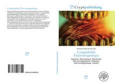 Couverture de Compatibilité Électromagnétique