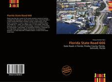 Обложка Florida State Road 666