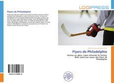 Capa do livro de Flyers de Philadelphie
