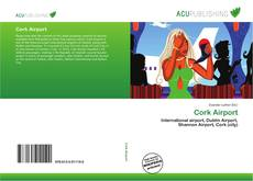 Bookcover of Cork Airport