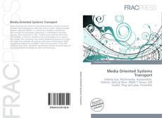 Media Oriented Systems Transport的封面