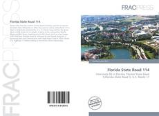 Обложка Florida State Road 114