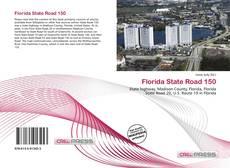Обложка Florida State Road 150