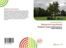 Bookcover of Margaret Irving Handy