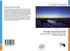 Copertina di Florida State Road 369