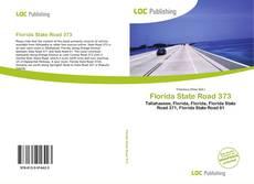 Обложка Florida State Road 373
