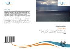 Buchcover von Erich Bey