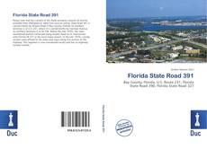 Обложка Florida State Road 391