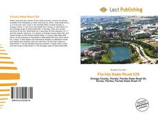 Bookcover of Florida State Road 526