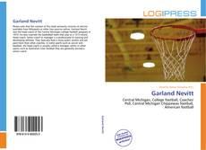 Garland Nevitt的封面