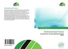 Bookcover of Endometrioid Tumor