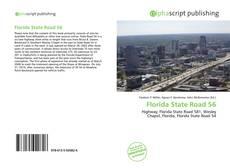 Обложка Florida State Road 56