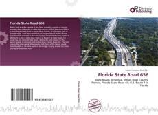 Обложка Florida State Road 656