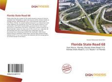 Обложка Florida State Road 68