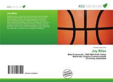 Bookcover of Jay Bilas