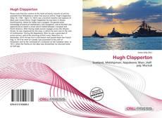 Bookcover of Hugh Clapperton
