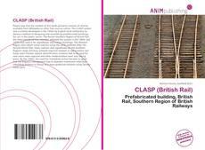 Borítókép a  CLASP (British Rail) - hoz