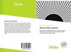 Bookcover of Benny McLaughlin