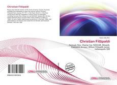 Bookcover of Christian Fittipaldi