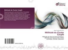 Обложка Méthode du Cluster Couplé
