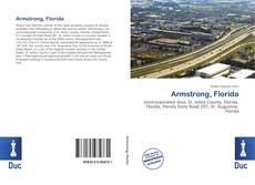 Bookcover of Armstrong, Florida