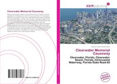 Bookcover of Clearwater Memorial Causeway