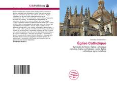 Bookcover of Église Catholique