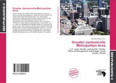 Couverture de Greater Jacksonville Metropolitan Area