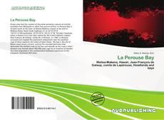 Bookcover of La Perouse Bay