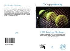 Обложка 2010 Franken Challenge