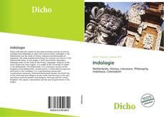 Bookcover of Indologie