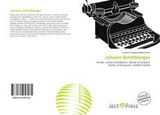 Borítókép a  Johann Schiltberger - hoz