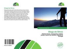 Bookcover of Diogo de Silves