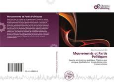 Borítókép a  Mouvements et Partis Politiques - hoz