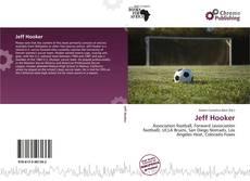 Bookcover of Jeff Hooker
