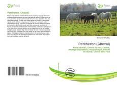Обложка Percheron (Cheval)
