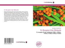 Bookcover of Fc Receptor-Like Molecule