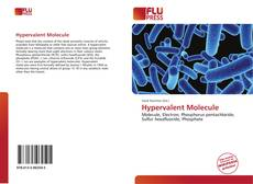 Bookcover of Hypervalent Molecule