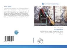 Bookcover of Jason Aldean