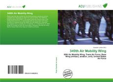 349th Air Mobility Wing的封面