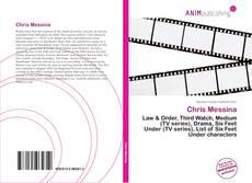 Capa do livro de Chris Messina