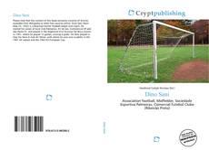 Bookcover of Dino Sani