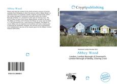 Bookcover of Abbey Wood