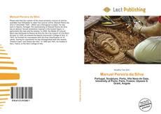 Bookcover of Manuel Pereira da Silva