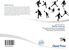 Bookcover of Duffy Conroy